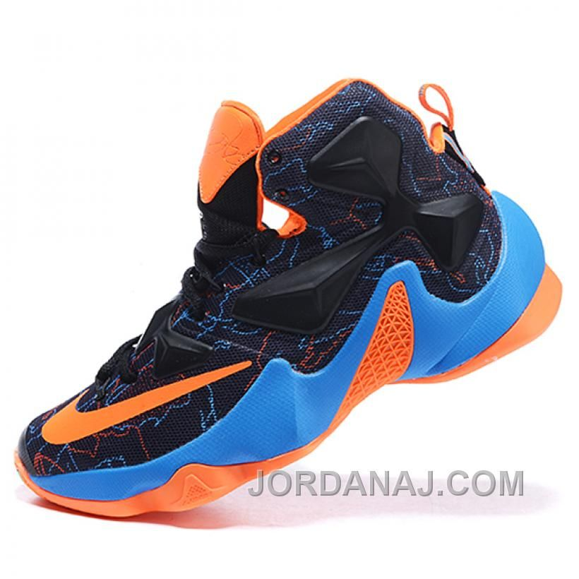 reputable site 7b885 bae23 http   www.jordanaj.com nike-lebron-james-