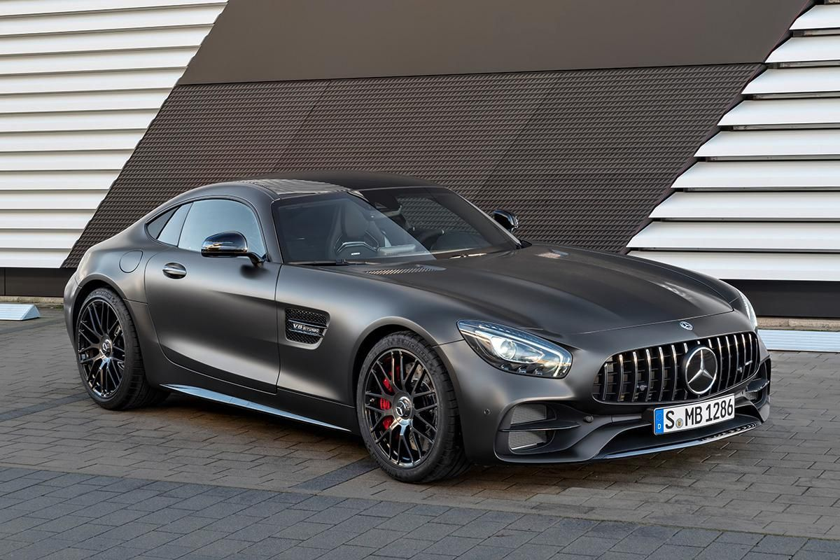 History Of High Performance Mercedes Amg Through The Years Mercedes Amg Sports Cars Luxury New Mercedes Amg