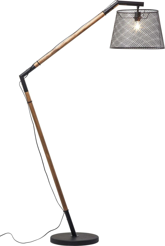 Kare Design Lampa Podlogowa Net Flex Floor Lamp Design Lamp