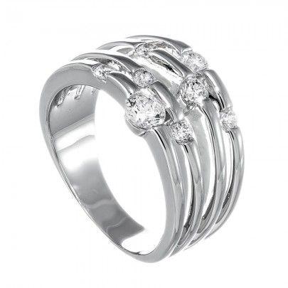 7416_WHITE_GOLD_ROUND_RIGHT_HAND_RING_DIAMOND_CELEBRATION_W020_V01.JPG