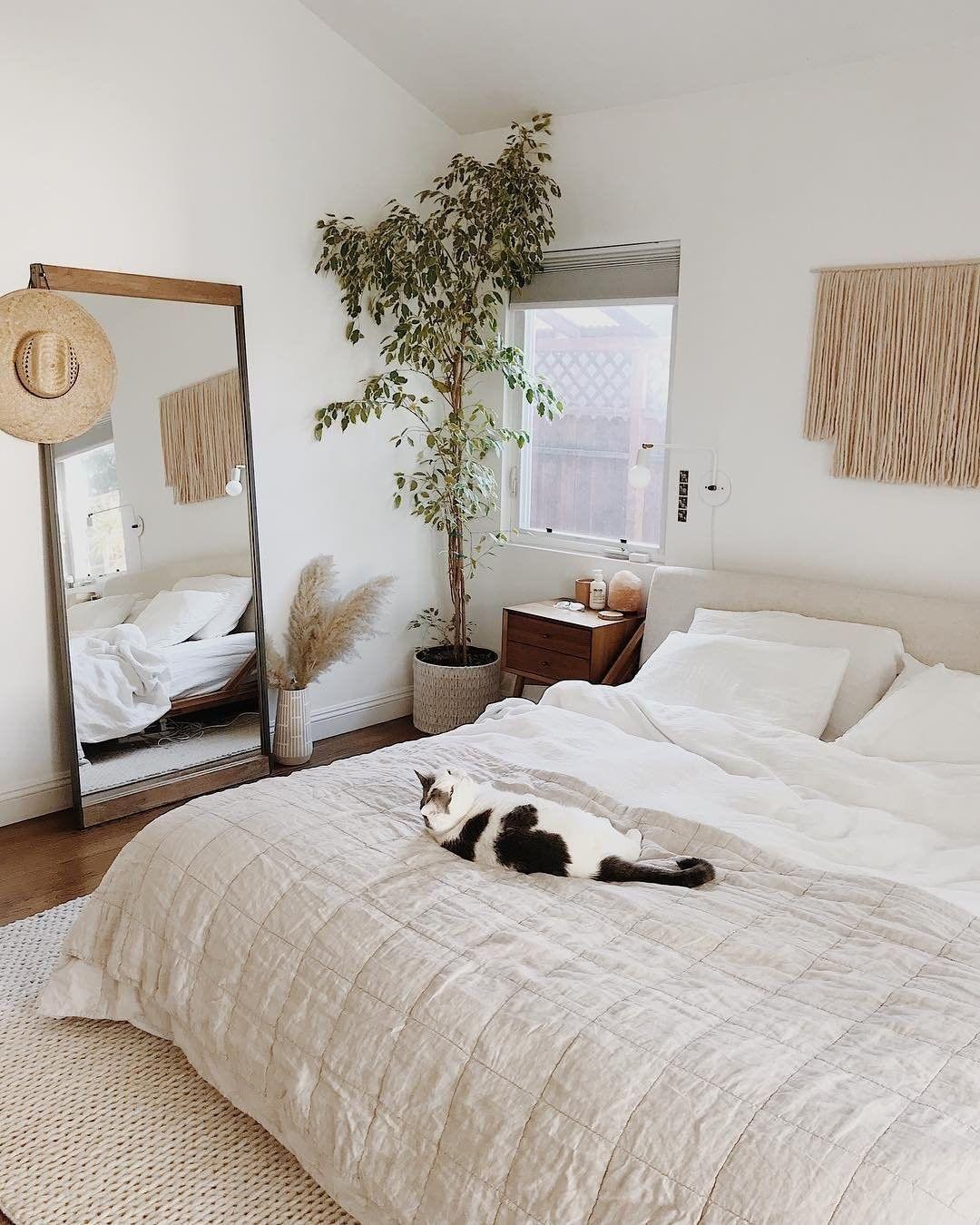 Paltry Home Furniture Illustration #furniturebandung #LivingRoomFurnitureWithTv