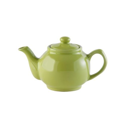 bright green 2 cup teapot green kitchen accessories pinterest