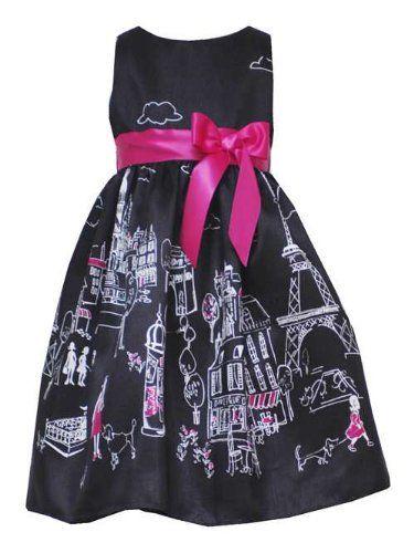 48+ Paris theme dress ideas