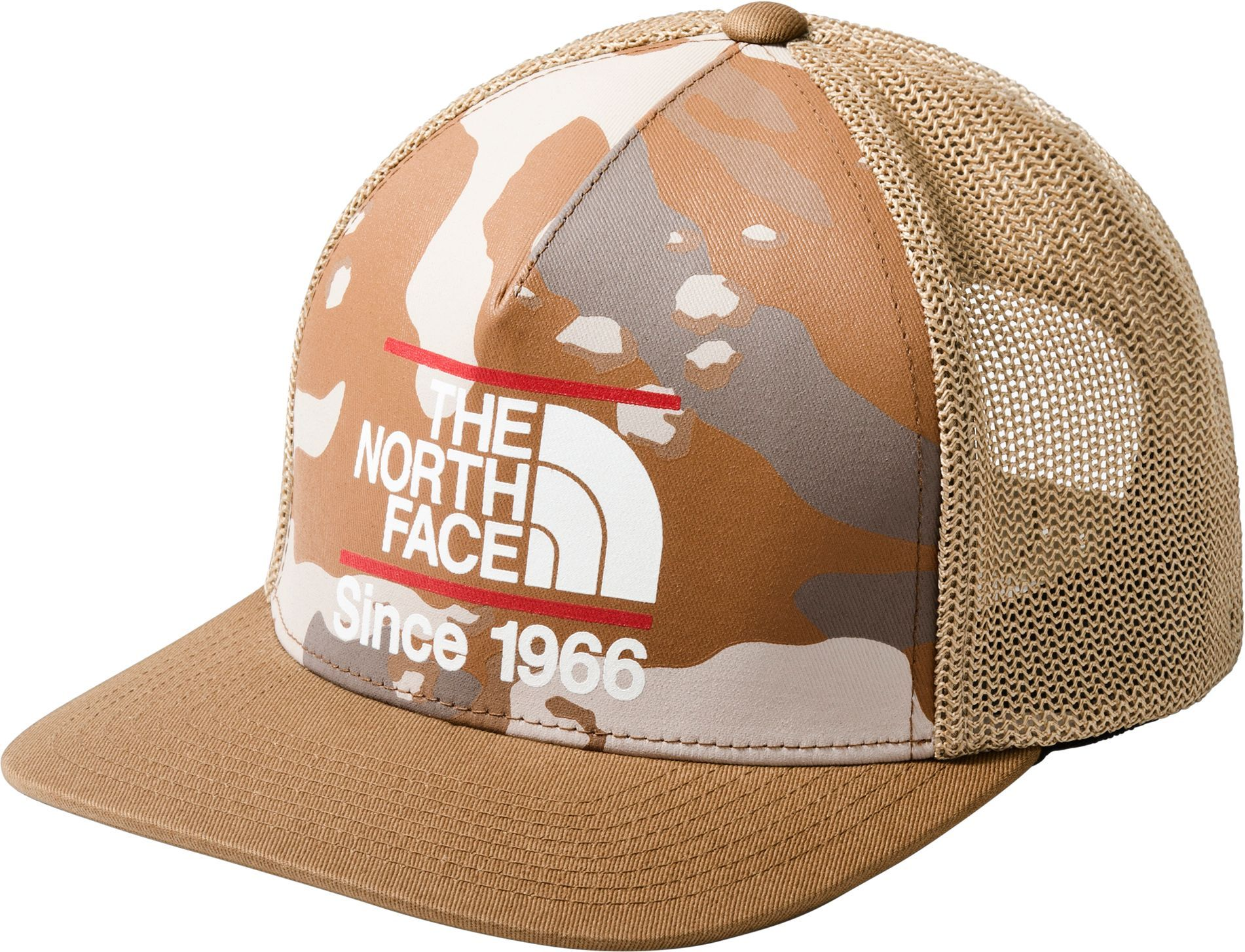 Pin On New Cap Color Ideas