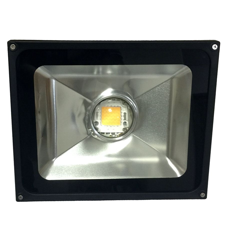 Check out this product on Alibaba.com App:50watt led flood lights ...