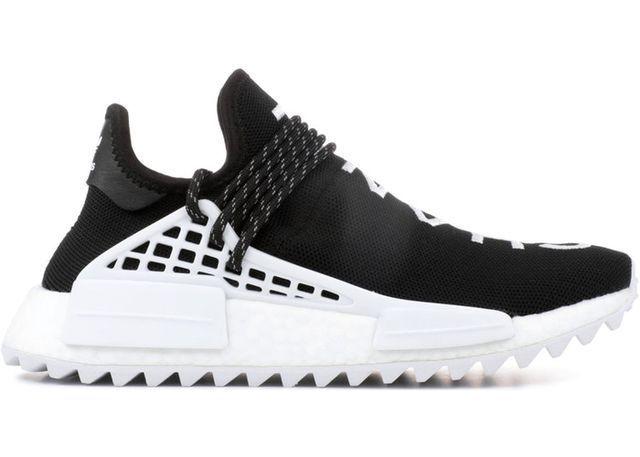 scarpe piu costose dell adidas