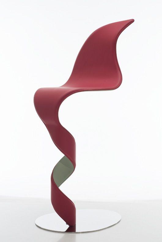 Unique Chairs By Crjos Design Ink Unique Chair Unique