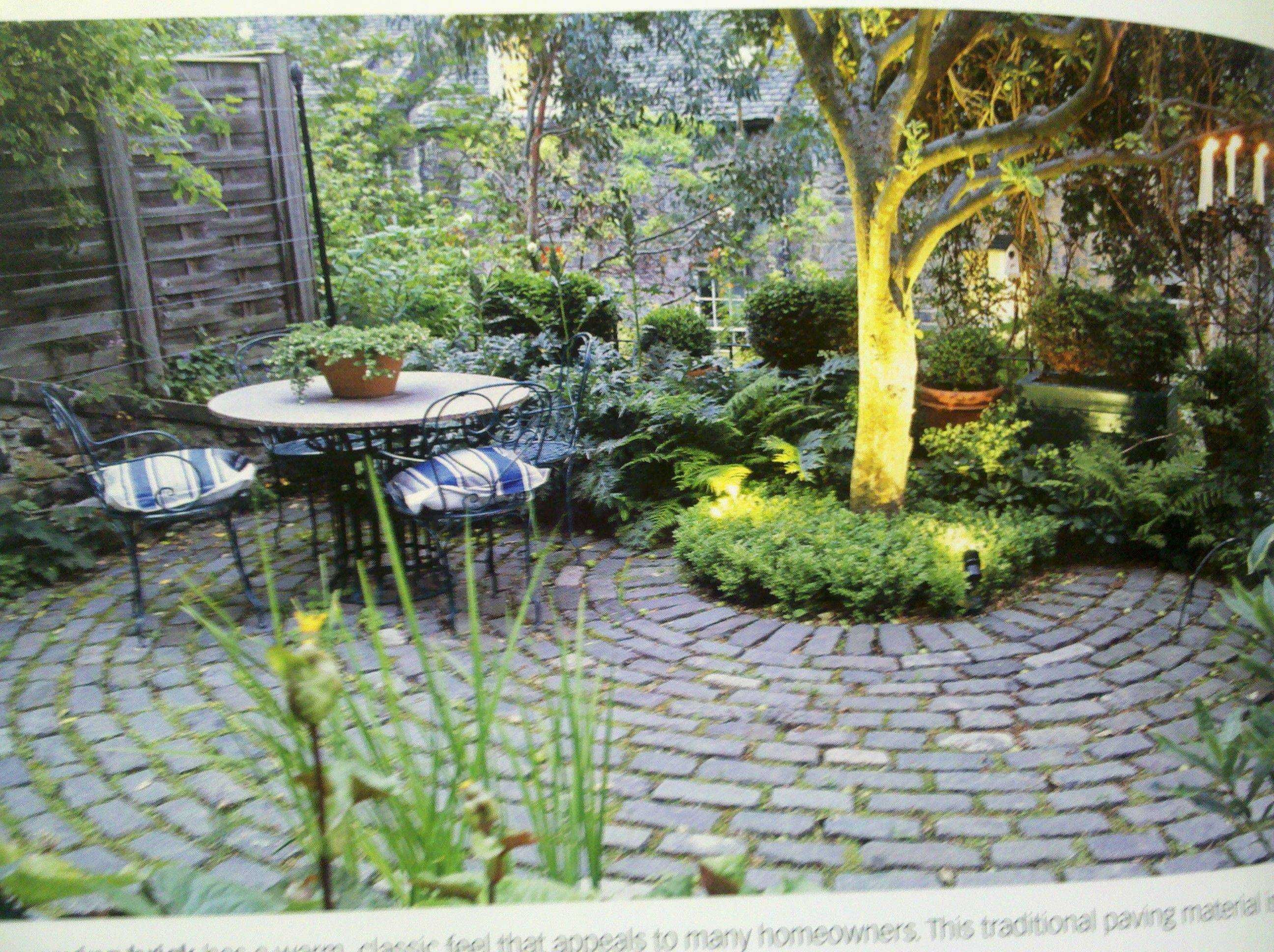 small backyard ideas small to create a hommy small on wow awesome backyard patio designs ideas for copy id=33884