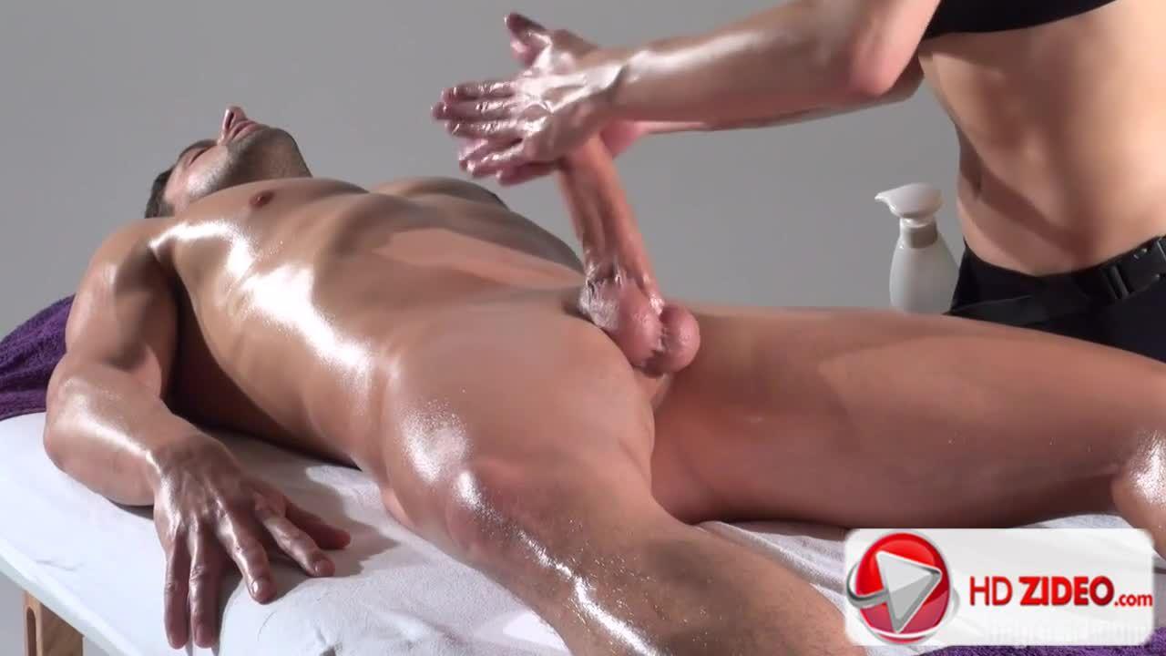 eb massage escort gigantiske patter