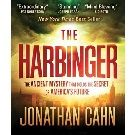 The Harbinger I researched as I read this book every Christian should read this.