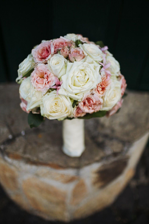94 best Inspiration: Kuchen & Blumen images on Pinterest