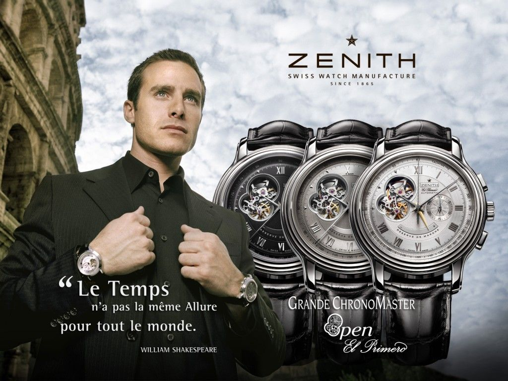sfondi desktop - Zenith: http://wallpapic.it/moda/zenith/wallpaper-34830