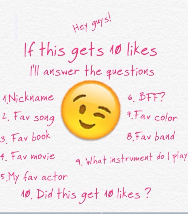 Like for a tbh comment for a rate insta things pinterest like for a tbh comment for a rate thecheapjerseys Image collections