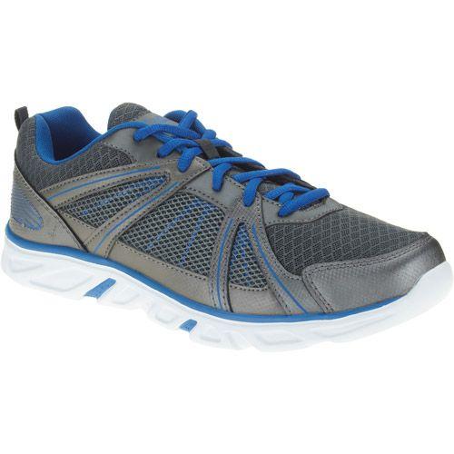 Starter Pro Men's Mesh Jogging Sneaker