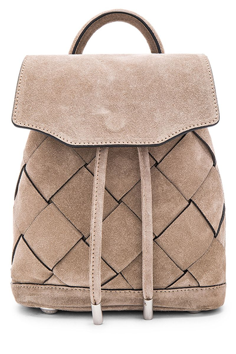 4924bed2c5733 18 Designer Backpacks That Are Too Cool for School