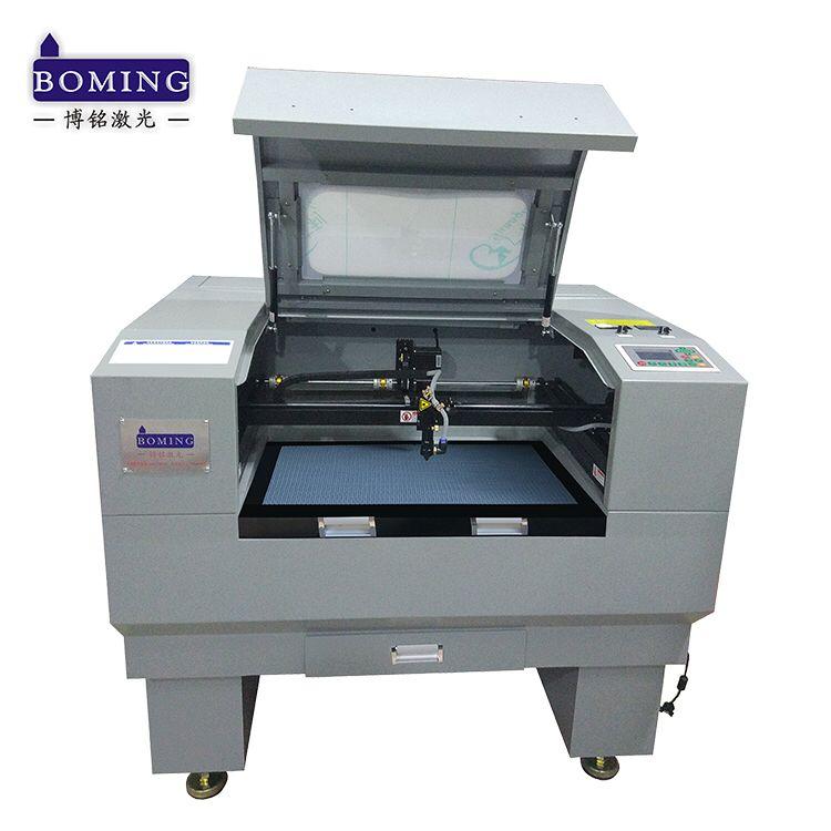 Cnc Engraving Machine In Pakistan