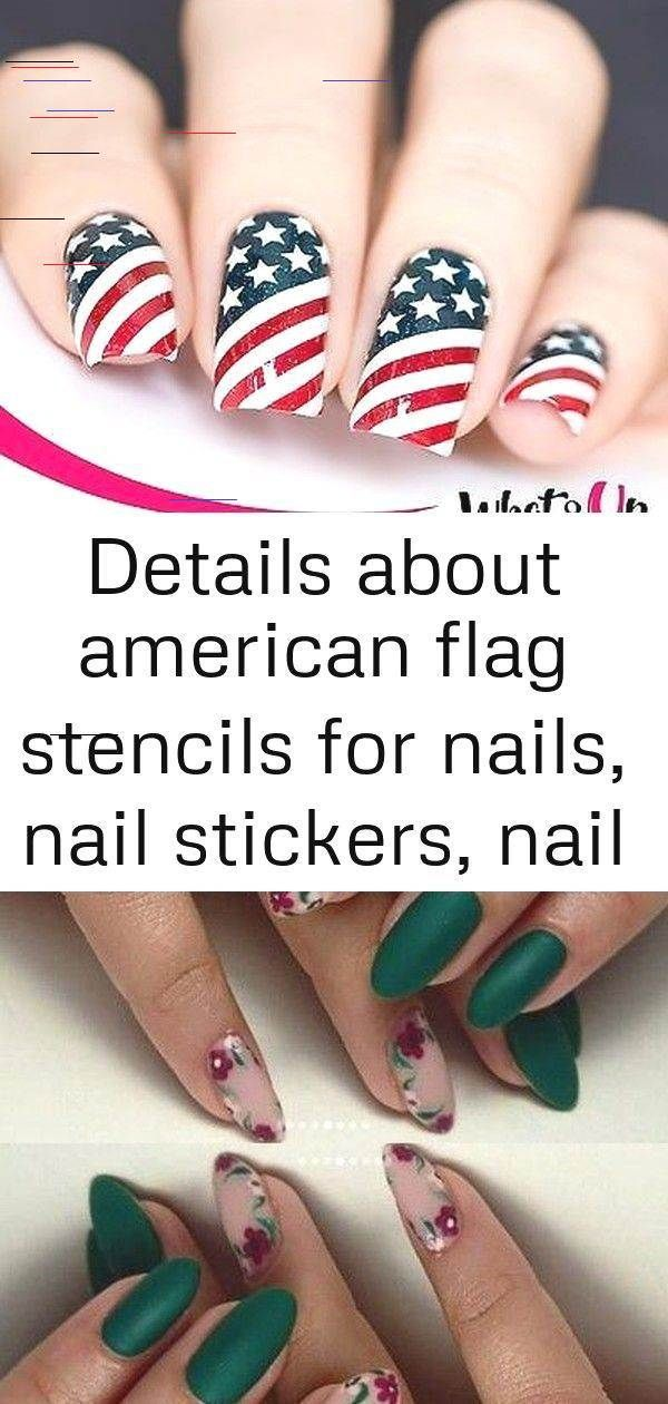 21 More Than Splendid Spring Nail Designs To Celebrate The Year S