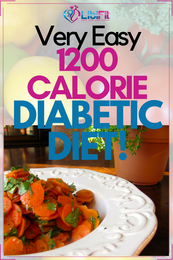 drop weight fast diabetic diet