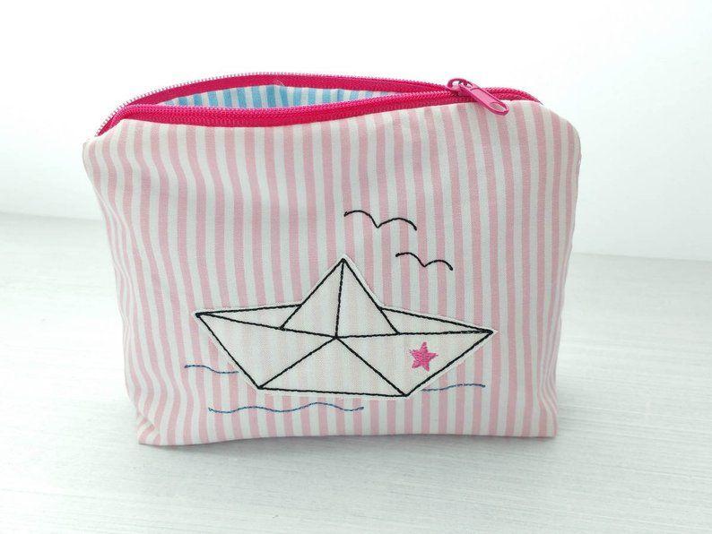 Doodle Motifs At The Seaside 10x10 Embroidery File Stickmuster Am Meer Und Verschenken
