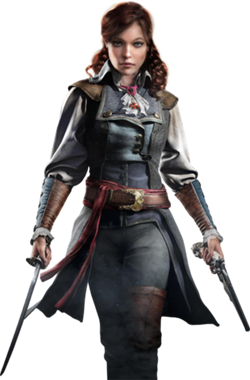Pin On Assassin S Creed Vittoria Agli Assassini