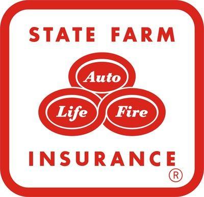 State Farm Insurance Kirk Huehn Manning Iowa Phone 1 712 655 3201