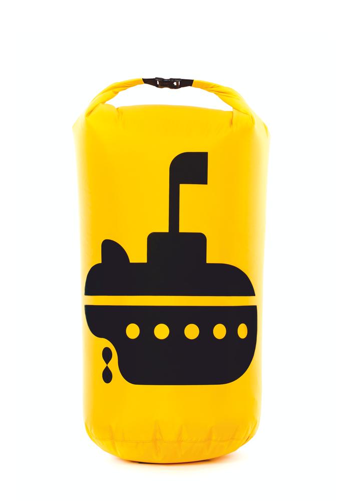 Image of BD - Seabag (Submarine)
