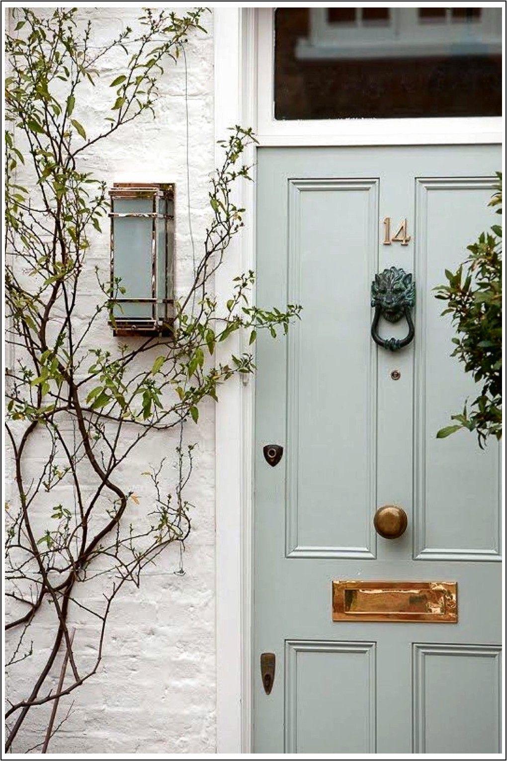 Mattoni Bianchi Per Esterni 20 pareti esterne in mattoni bianchi da invidiare | porte