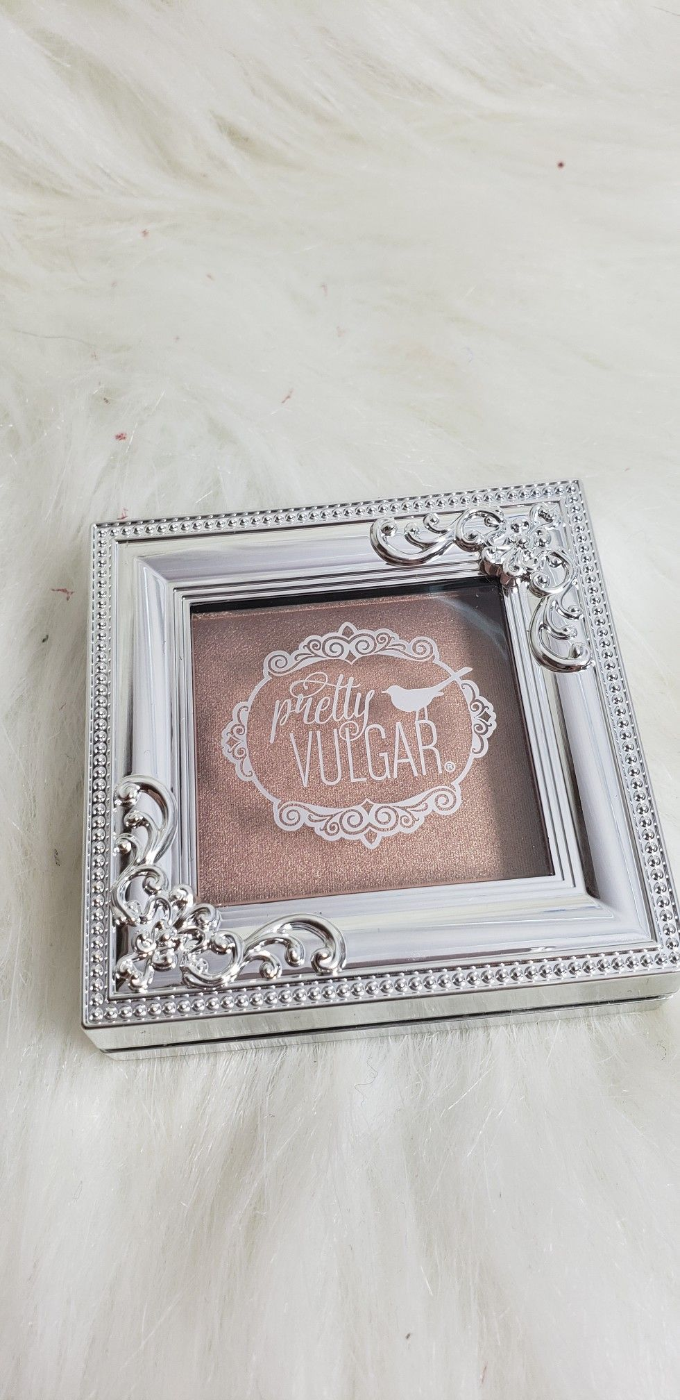 Pin by yessyt on boxycharmxtoofaced decor home decor