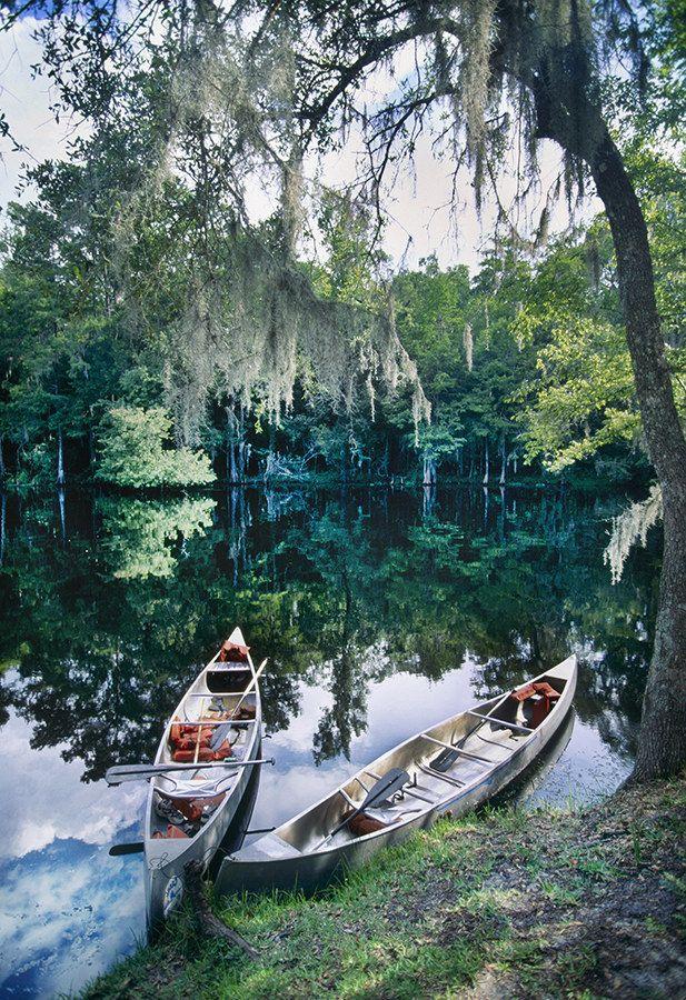 Gainesville date ideas