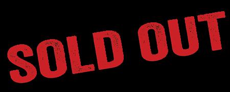 Item Sold Out Logo Shirts Carhartt Shirts Knit Men