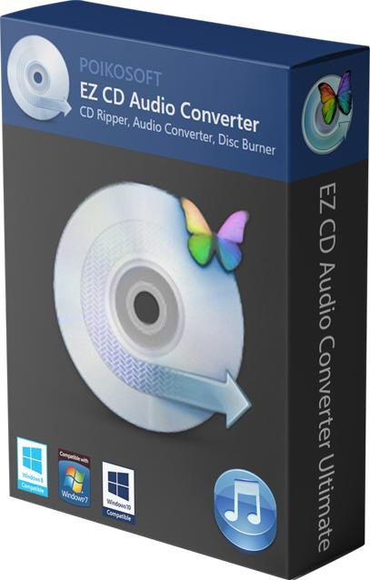 sony cd architect 5 0 keygen for mac