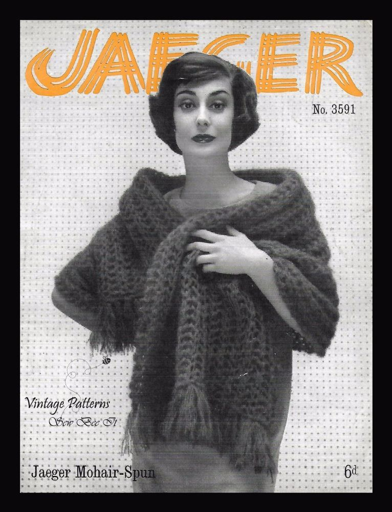 Jaeger Knitting Patterns Choice Image - knitting patterns free download