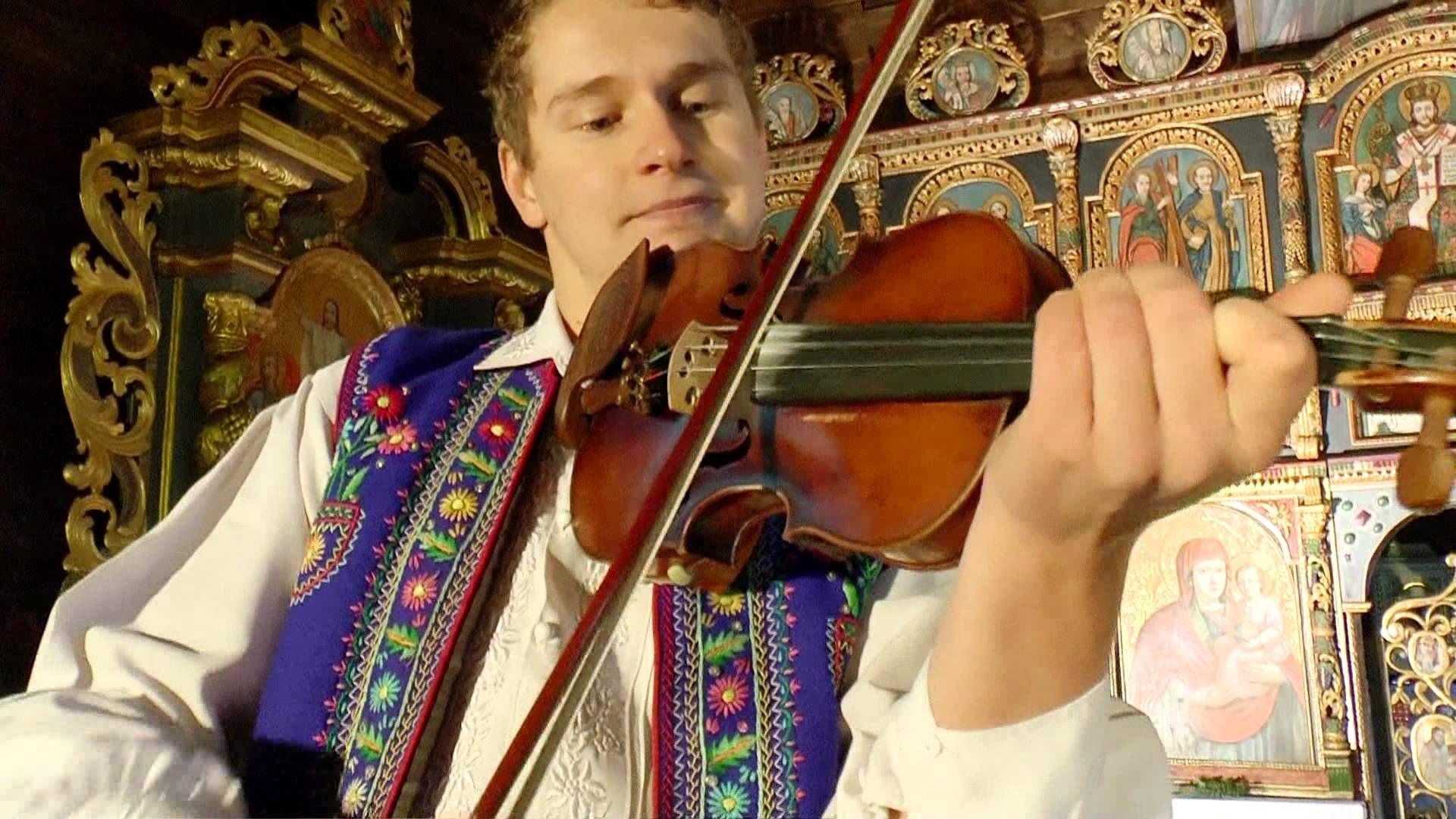 POĎME VŠETCI - VIANOCE S KOLLÁROVCAMI (11/2012) - KOLLÁROVCI