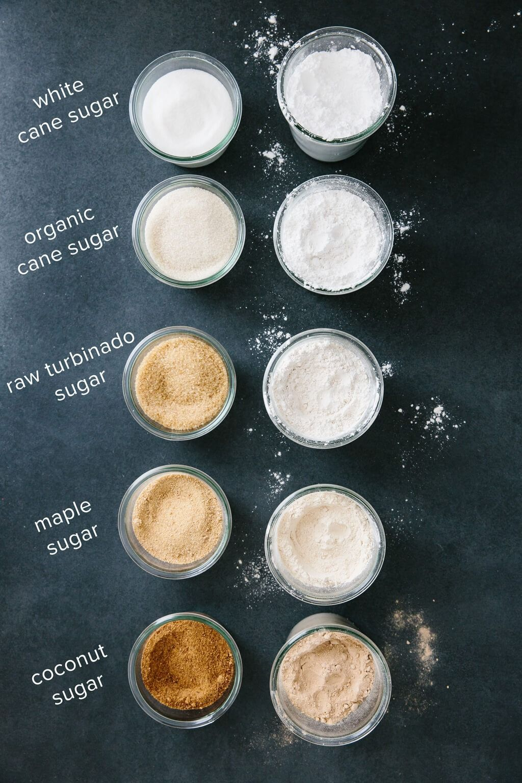 How to make icing sugar do it yourself 46