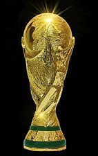 Football World Cup Golden Replica Trophy Champion Cup Winner World Cup Trophy World Cup Fifa World Cup