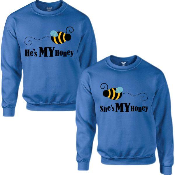 He S My Honey She S My Honey Couple Sweatshirt Sweatshirts Couples Sweatshirts Clothes Design Перевод слова clothing, американское и британское произношение, транскрипция, словосочетания, однокоренные слова, примеры использования. pinterest