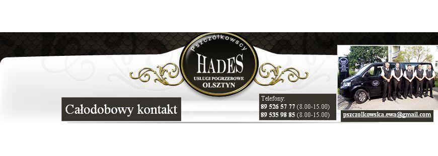 Zaklad Uslug Pogrzebowych Hades Ewa Pszczolkowska Olsztyn Uslugi Pogrzebowe Hades Convenience Store Products Convenience Store