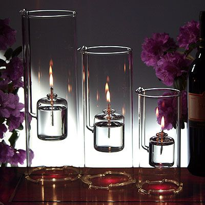 LightsOil Candles Hand Blown and Handcrafted by Glass Dimensions   party  . Handcrafted Lighting Australia. Home Design Ideas