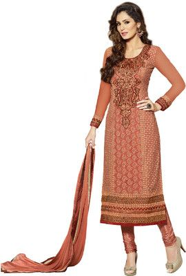 #Suit #indian wedding #fashion #style #bride #bridal party #brides #gorgeous #vibrant #elegant #jewelry #bangles #desi style #shaadi#designer #outfit #inspired #beautiful #must-have's #india #bollywood #south asain #Patiyala #Punjabi #Patiala #Salwar Kameez Bollywood #Designer Indian Embroidery #Patiala suit #Stylish #unique and #beautiful #Indian outfit