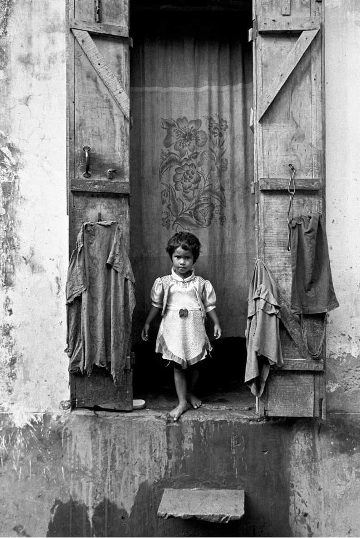 By Ferdinando Scianna. (Untitled / No Data). Photography