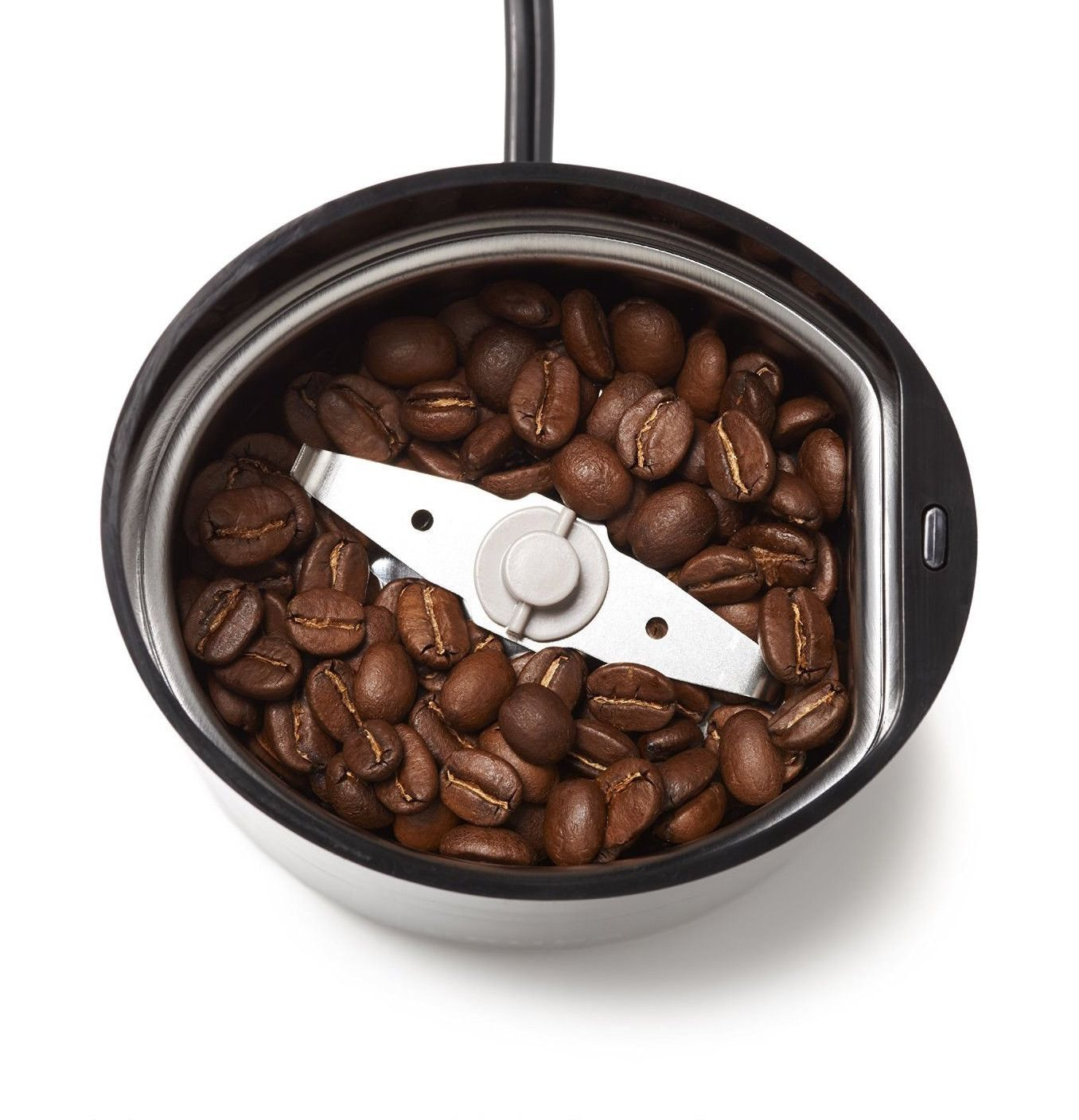 23 Amazing Gifts For People Who Love Coffee Best coffee