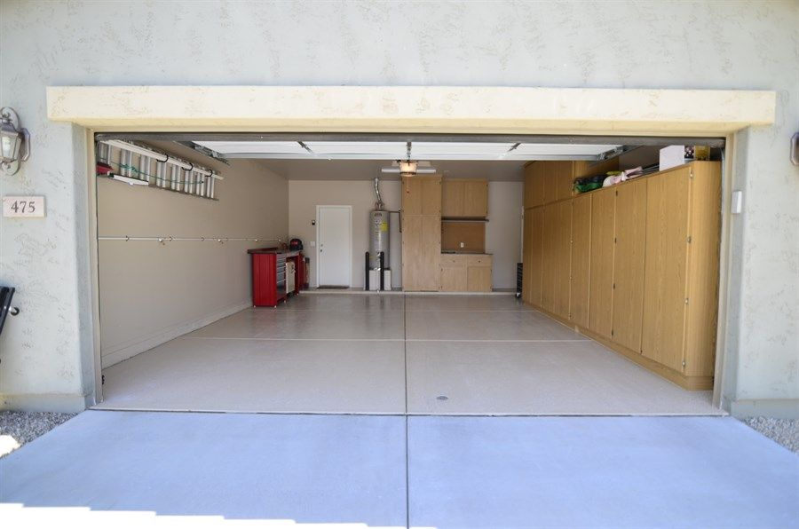 Extend Garage Google Search Home Home Decor Loft Bed