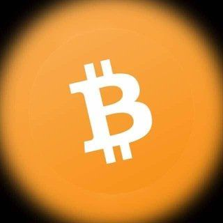 Can you trade bitcoin without leverage