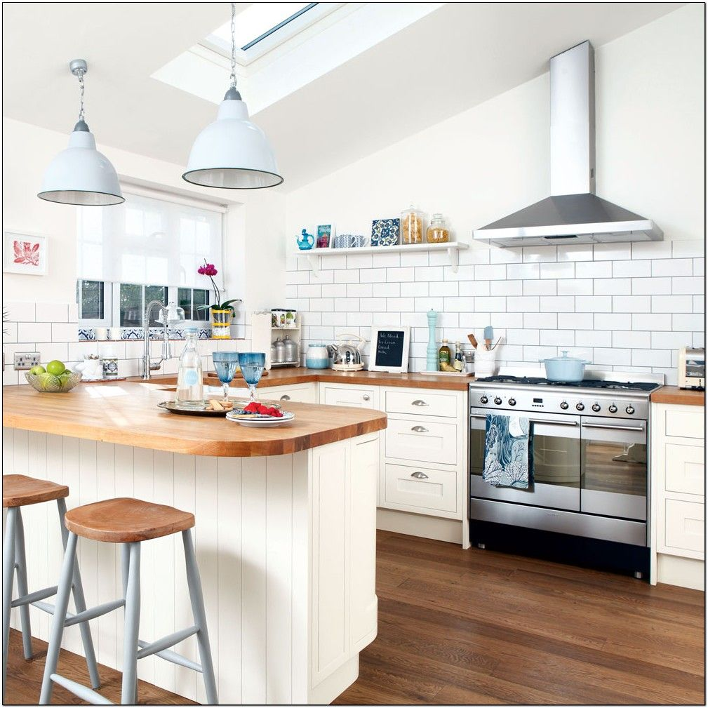 9 Kitchen Island Thoughts to include that ideal mix of ...
