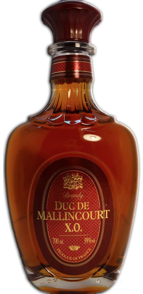 Saucisse cocktail au whisky
