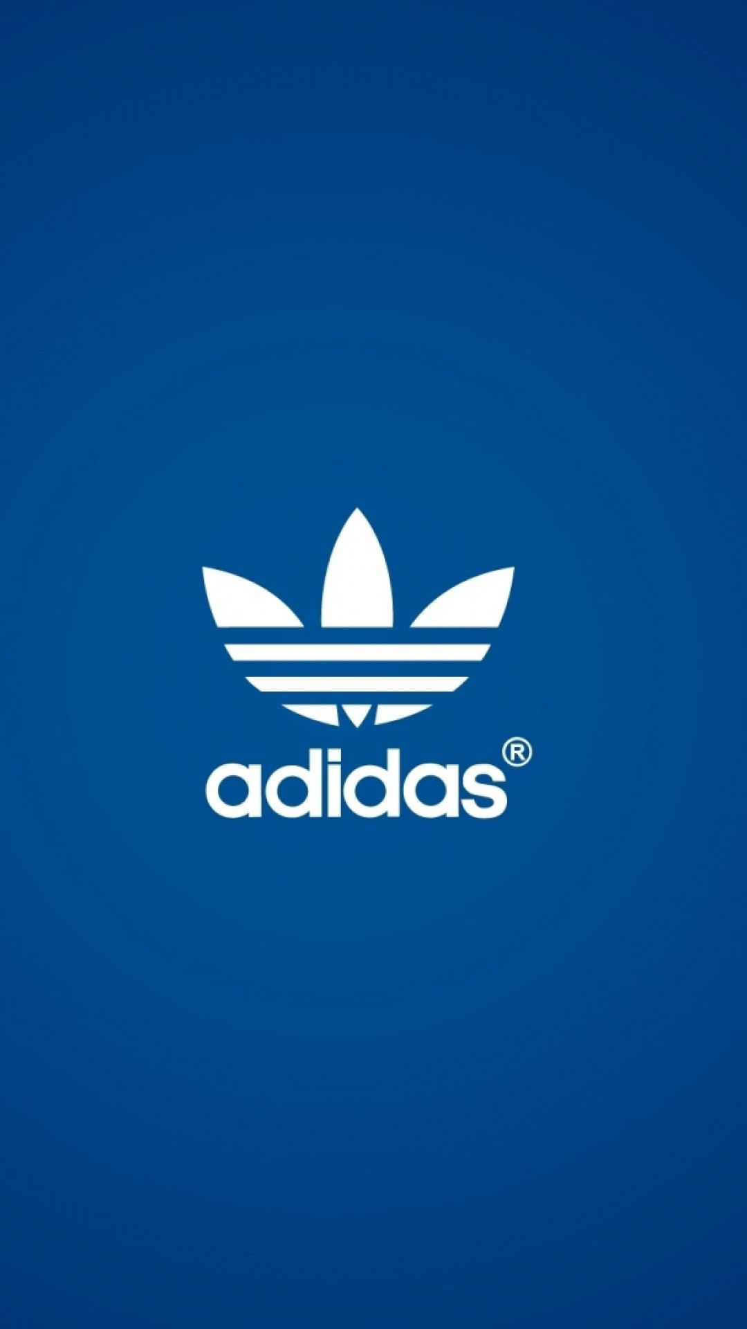 """Search Results for """"adidas wallpaper iphone – Adorable Wallpapers"""