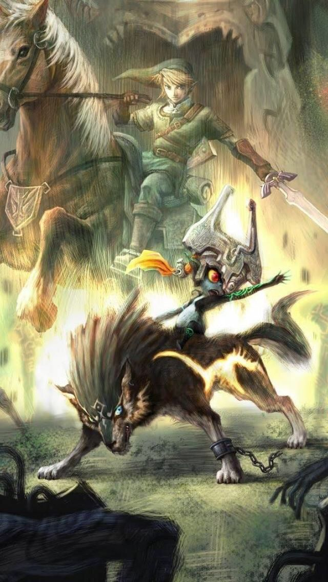 Pin By Knight Time On The Legend Of Zelda Legend Of Zelda Twilight Princess Zelda Twilight Princess