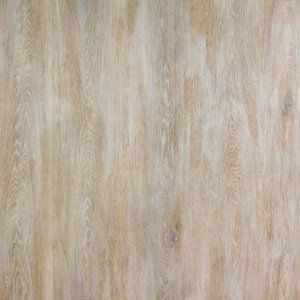 Amtico flooring wood collection vinyl tiles lime wash wood flooring at home goods - Wood exterior paint collection ...