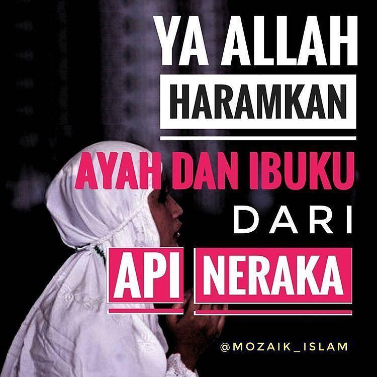 Aamiin Ya Rabbal Alamin.. . . Wakaf Untuk Pembebasan Lahan ...