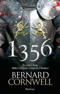 Pin By Vinicio Santos On Esbook Bernard Cornwell Bernard Cornwell Books Historical Fiction